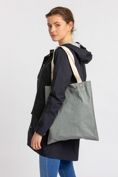 Linen Bag AC07LI01 reed