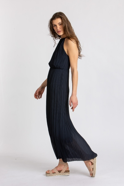 Long Dress Myllow 6621