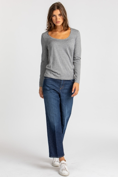 Jeans Relaxed Fit Gill