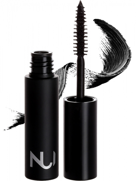 Natural Mascara Pango